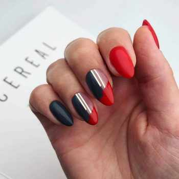 JamAdvice_com_ua_red-and-black-nail-art_5
