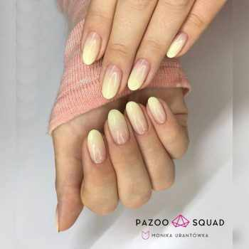 JamAdvice_com_ua_Ombre-summer-manicure_1