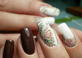 JamAdvice_com_ua_fall-leaves-nail-art-02