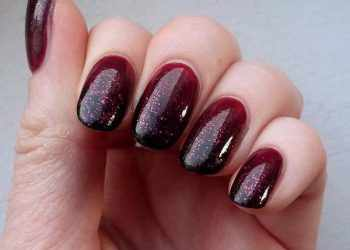 JamAdvice_com_ua_must-try-for-fall-nail-art-14