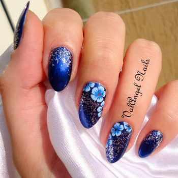 JamAdvice_com_ua_blue-glitter-nail-art_13