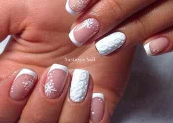 JamAdvice_com_ua_Drawings-on-the-nails-on-the-new-year-theme-33