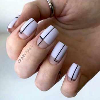 JamAdvice_com_ua_fashionable-minimalism_2