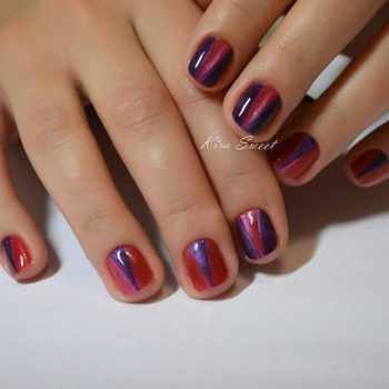 jamadvice_com_ua_manicure-for-a-very-short-nail_10.jpg