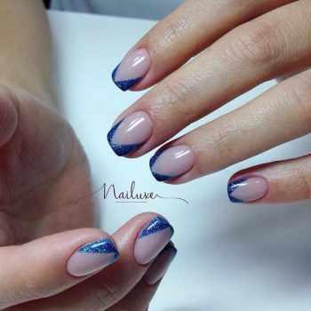 JamAdvice_com_ua_blue-glitter-nail-art_20
