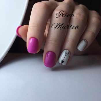 JamAdvice_com_ua_fashionable-minimalism_4