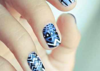JamAdvice_com_ua_drawings-on-nails-10