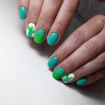 JamAdvice_com_ua_drawings-on-nails-summer-1