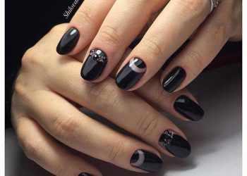 JamAdvice_com_ua_black-moon-manicure-13