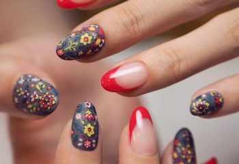 JamAdvice_com_ua_french-manicure-with-pattern-06