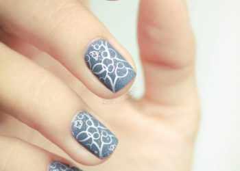 JamAdvice_com_ua_drawings-on-nails-11