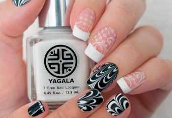 JamAdvice_com_ua_french-manicure-with-pattern-16