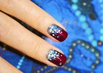 JamAdvice_com_ua_new-years-claret-manicure-01