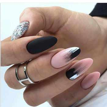 JamAdvice_com_ua_fashionable-black-nail-art_7
