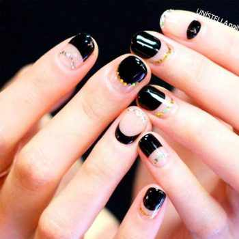 JamAdvice_com_ua_french-short-nail-art_31