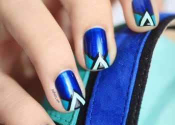 JamAdvice_com_ua_blue-manicure-11