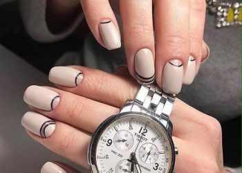 JamAdvice_com_ua_nude-moon-manicure-11