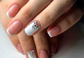JamAdvice_com_ua_wedding-manicure-25