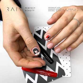 JamAdvice_com_ua_Matte-summer-manicure_4