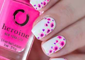 JamAdvice_com_ua_Drawings-on-nails-for-summer-Pictorial