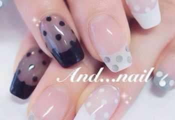 JamAdvice_com_ua_stylish-manicure-french-06