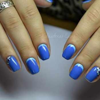 JamAdvice_com_ua_light-blue-(blue)-nail-art_22