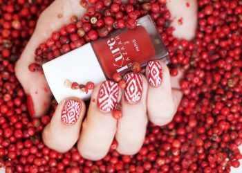 JamAdvice_com_ua_new-year-manicure-13