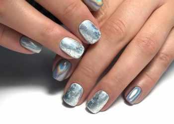 JamAdvice_com_ua_design-nails-2018-rubbing1