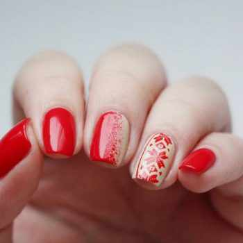 JamAdvice_com_ua_nail-art-red-with-white_2