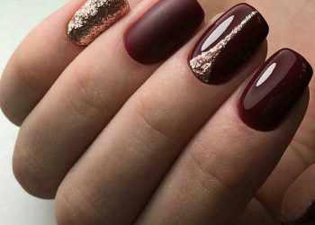 JamAdvice_com_ua_new-years-claret-manicure-08