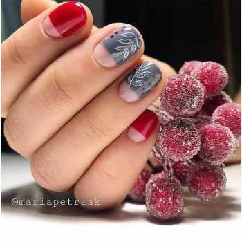 JamAdvice_com_ua_fashionable-moon-nail-art_3