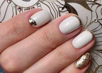 JamAdvice_com_ua_lunar-manicure-with-sparkles-13