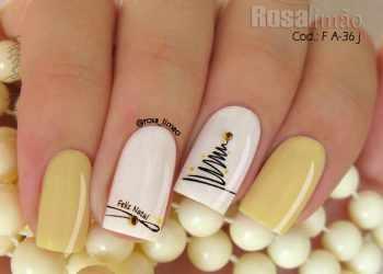 JamAdvice_com_ua_best-christmas-manicure-02