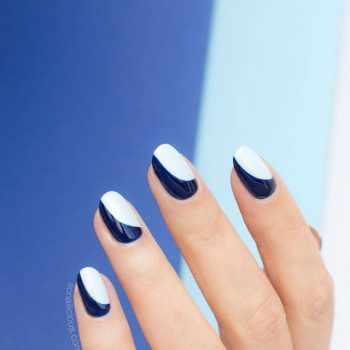 JamAdvice_com_ua_dark-blue-nail-art_15