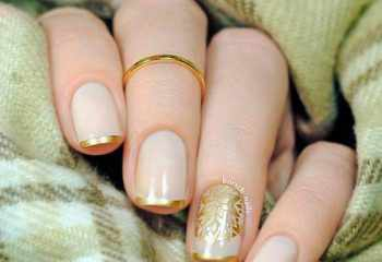 JamAdvice_com_ua_golden-french-manicure-07