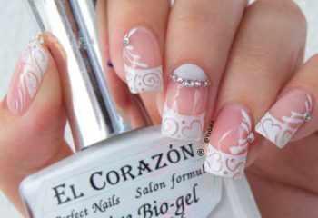 JamAdvice_com_ua_wedding-manicure-17