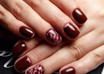 JamAdvice_com_ua_short-nails-claret-manicure-15