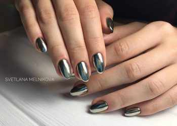 JamAdvice_com_ua_design-nails-2018-rubbing10