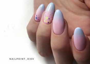 JamAdvice_com_ua_summer-manicure-2018-ombre-2