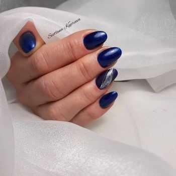 JamAdvice_com_ua_dark-blue-nail-art_9