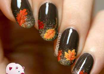 JamAdvice_com_ua_fall-leaves-nail-art-13