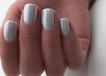 JamAdvice_com_ua_design-nails-2018-rubbing5