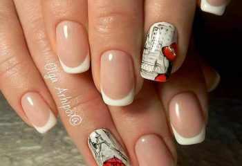 JamAdvice_com_ua_french-manicure-with-pattern-08