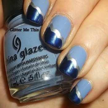 JamAdvice_com_ua_blue-nail-art-french_15