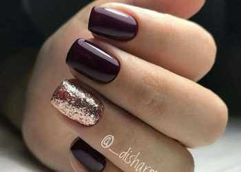 JamAdvice_com_ua_new-years-claret-manicure-07