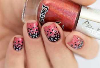 JamAdvice_com_ua_french-manicure-with-pattern-01