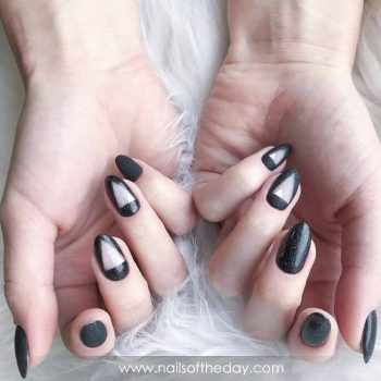 JamAdvice_com_ua_fashionable-black-nail-art_4