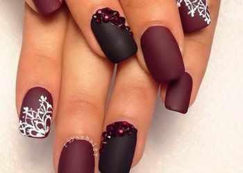 JamAdvice_com_ua_new-years-claret-manicure-30