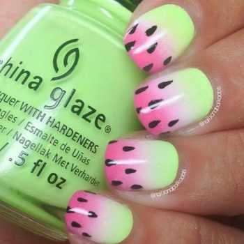 JamAdvice_com_ua_Ombre-summer-manicure_5
