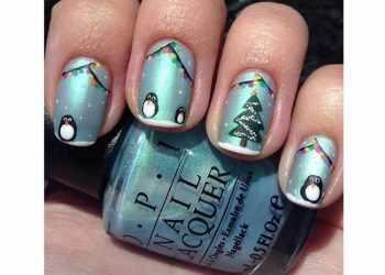 JamAdvice_com_ua_best-christmas-manicure-103